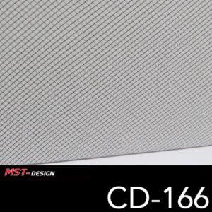 MST-Design, Wassertransferdruck, Folie CD-166