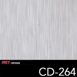 MST-Design, Wassertransferdruck, Folie CD-264