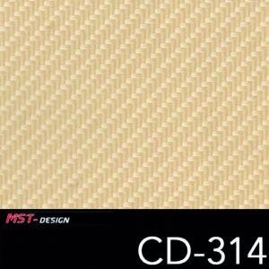 MST-Design, Wassertransferdruck, Folie CD-314