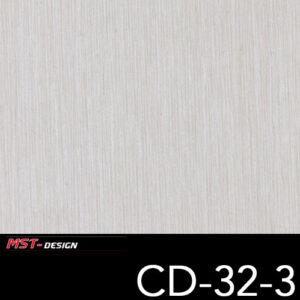 MST-Design, Wassertransferdruck, Folie CD-32-3