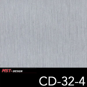 MST-Design, Wassertransferdruck, Folie CD-32-4