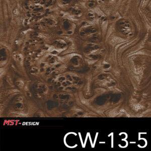 MST-Design, Wassertransferdruck, Folie CW-13-5