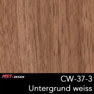 MST-Design, Wassertransferdruck, Folie CW-37-3, Untergrund weiß
