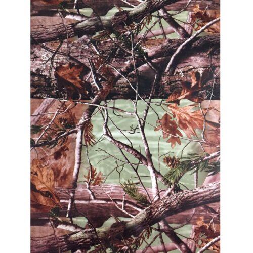 ARTwork, Wassertransferdruck, Folie Camouflage 17, 50cm Breite