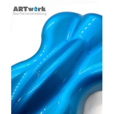 ARTcandy Blue