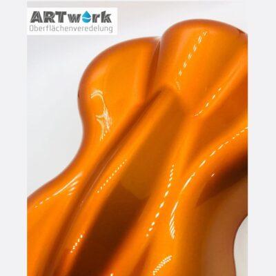 ARTcandy Orange