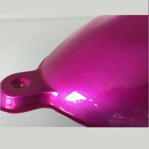 Candy_Violett_BigShape_3