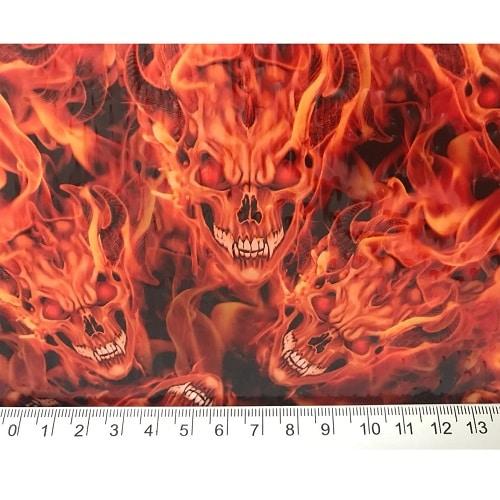 Flames_Devil_50cm_Breite_m