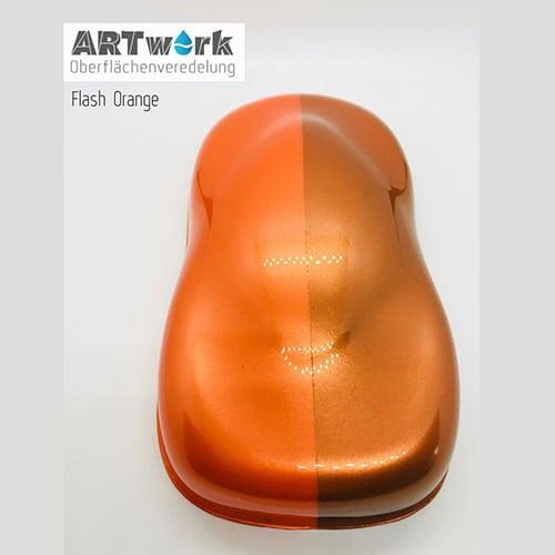 Flash_Orange_2