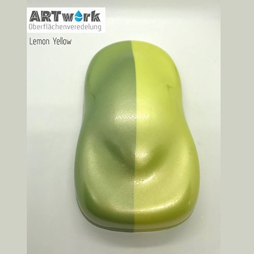 Lemon_Yellow_2