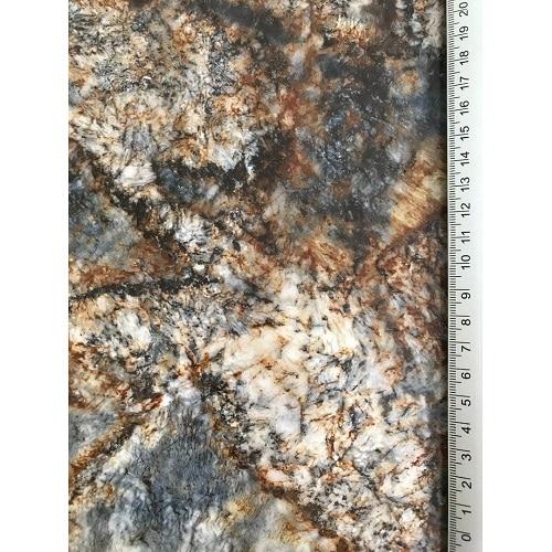 ARTwork, Wassertransferdruck, Folie Marmor 2, 50cm Breite