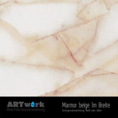 Marmor_beige_1m_Breite_m