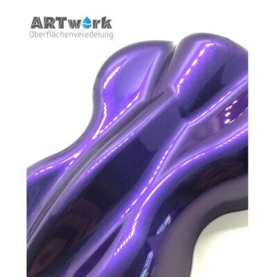 ARTwork Mystic Violett Effektlack