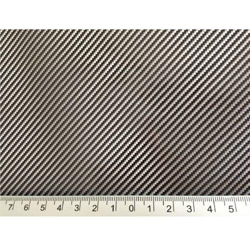 ARTwork, Wassertransferdruck, Folie Original Carbon Fine, 50cm Breite