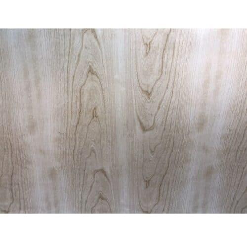 ARTwork, Wassertransferdruck, Folie Real Wood, 1m Breite