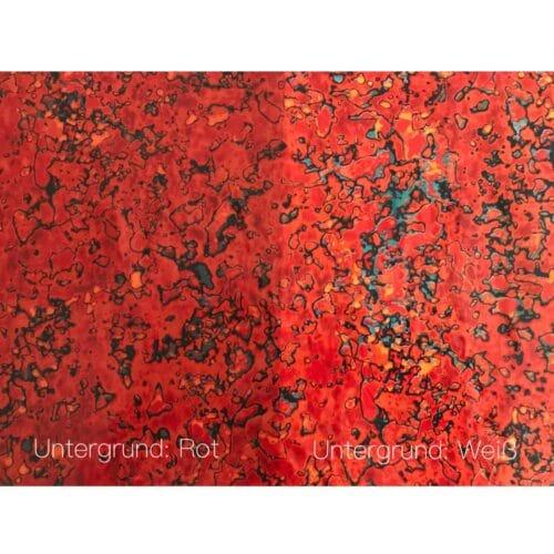 ARTwork, Wassertransferdruck, Folie Rusty, 1m Breite