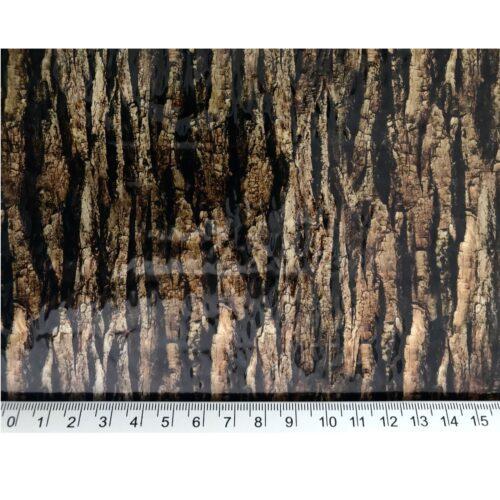 WTD Folie Woodywood 50cm Breite