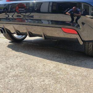 Auto, Auto Folie, Auto Carbon