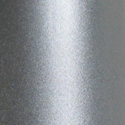 1 Liter spritzfertig für Lackierpistole