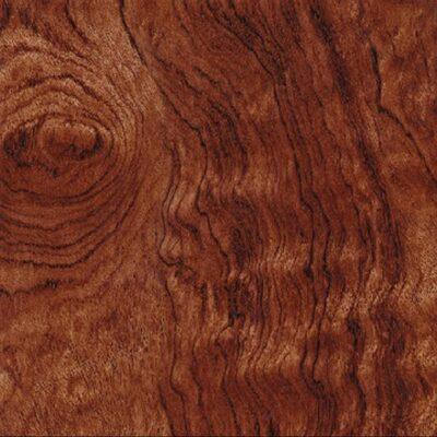 Holz und Marmor